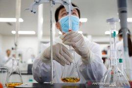 China berjanji distribusikan vaksin COVID-19 dengan harga wajar