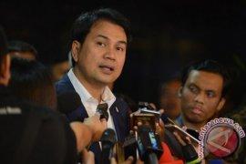 Wakil Ketua DPR sebut RUU Ciptaker banyak bawa perubahan positif