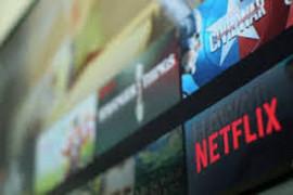 Netflix didesak agar hentikan proyek fiksi ilmiah tentang Uighur