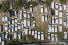 Perakitan Mobil Ambulans Meningkat Saat Pandemi Page 1 Small