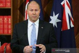 Australia menjadi medan perang proksi dunia tentang media berita