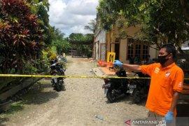 Polisi selidiki dugaan perampokan pengusaha kelapa sawit di Nagan Raya