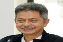 PTPN IV salurkan Rp19 miliar untuk berbagai program bantuan