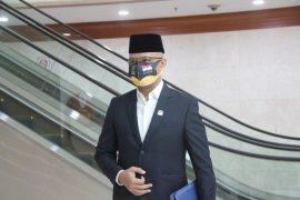 Fraksi PKS: Indonesia dorong PBB tugaskan pasukan perdamainan di Palestina