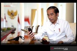 Cek Fakta: Benarkah ijazah Jokowi palsu?
