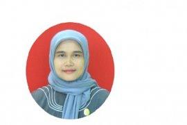 Mengalami kram, Ketua Pengadilan Negeri Lubuk Basung meninggal di kolam renang