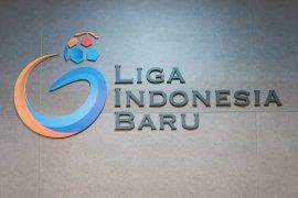 PSIM Yogyakarta susun langkah setelah PSSI hentikan Liga 1 dan 2 musim 2020