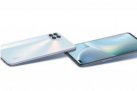 OPPO segera boyong ponsel Reno4 F ke Indonesia