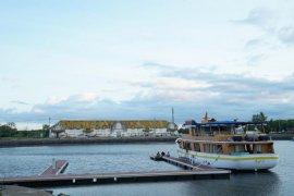 Banyuwangi punya pelabuhan kapal pesiar