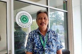 LPPOM MUI Riau terbitkan 70 sertifikat halal