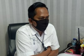 Polres Mimika tunggu BPKP audit kasus korupsi BOK Puskesmas Wania