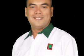 Koalisi PKB - PDIP optimistis menangi pilkada tiga kabupaten di Maluku