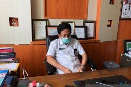 Pasien sembuh COVID-19 di PPU tambah tiga orang