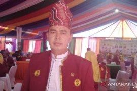 Komisi III DPRD Banjarmasin soroti insiden jembatan HKSN