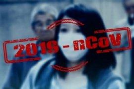 COVID-19 Taput: 15 warga positif dalam 4 kasus, diduga terpapar di Tapsel hingga Riau