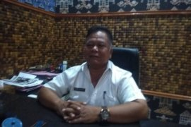 Dinas : Pelaku IKM Lebak mampu pulihkan ekonomi masyarakat