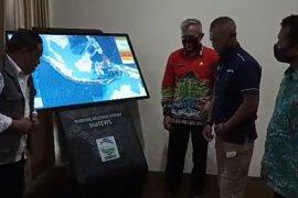 Pemkab Lumajang identifikasi daerah rawan terdampak tsunami