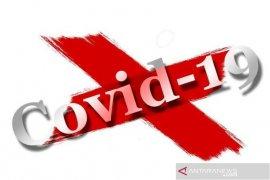 Polresta Deli Serdang siapkan Kampung Paten Bebas COVID-19