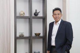 Dirjen KKP Aryo Hanggono meninggal terpapar COVID-19 setelah mengikuti kunjungan Menteri Edhy