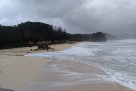 ITB sebut potensi tsunami 20 meter terjadi jika dua segmen megathrust pecah