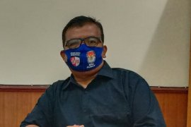 KPUD Sumut: Pasangan calon harus patuhi protokol kesehatan