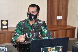 Satgas TMMD diminta terus berikan pengabdian di tengah pandemi