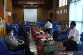 TPL kedepankan dialog terbuka hadapi tuntutan akan tanggung jawab sosial lingkungan