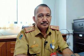 Bimtek anggota DPRD Kalsel tidak jadi tertunda