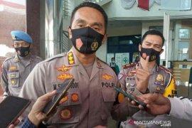 21.646 warga Cirebon terjaring petugas gabungan selama Operasi Yustisi
