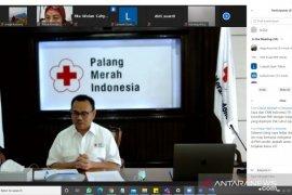 PMI sebut pemimpin informal berperan sadarkan warga untuk cegah COVID-19