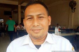 Alhamdulillah, Bupati Aceh Barat sembuh dari virus Corona