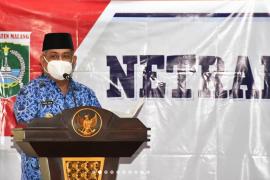 ASN Pemkab Malang diingatkan jaga netralitas dalam Pilkada 2020