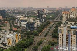 PUPR: Kota harus mampu menahan bencana alam dan penyakit