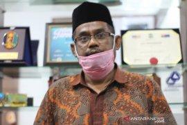 Pemko Banda Aceh imbau masjid suarakan ikhtiar tanggulangi COVID-19