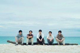 Kemarin, grup Arashi ingin hiatus hingga bocoran harga iPhone 12