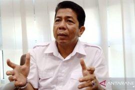 Bappeda Kubu Raya dorong SKPD percepat penyerapan anggaran