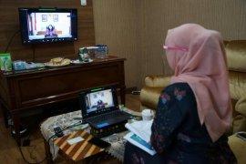 Ini tiga poin rumusan permasalahan perempuan dan anak di Aceh