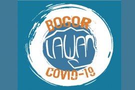 Pembatasan Sosial Berskala Mikro Dan Komunitas Kota Bogor