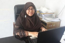 KPU Medan: DPS Pilkada 2020 masuk tahapan  uji publik