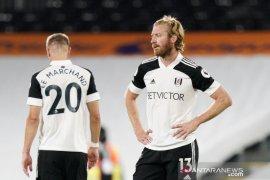 Direktur Fulham janjikan pemain baru setelah dikalahkan  Aston Villa