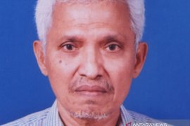 Kini, dokter spesialis senior meninggal dunia positif COVID-19 di Aceh