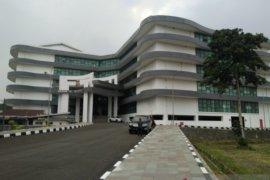 Hasil swab test 25 anggota DPRD Kota Bogor negatif