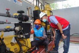 Bersama masyarakat, PLN ubah sampah jadi listrik