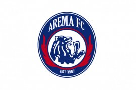 Arema FC sayangkan penundaan Liga 1, segera bahas program lanjutan