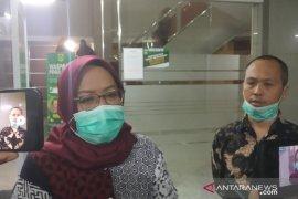 Pemkab Bogor perpanjang masa PSBB pra-AKB 28 hari ke depan