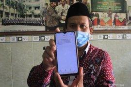 Kemendikbud salurkan bantuan kuota internet untuk 35,7 juta penerima