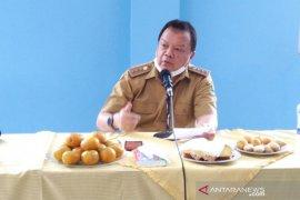 Cianjur berdayakan e-Warung antisipasi resesi ekonomi