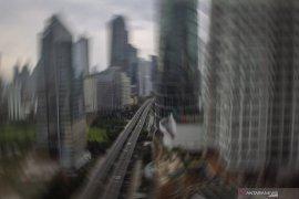 Indonesia masuki zona resesi, dampak dan upaya  mengatasinya