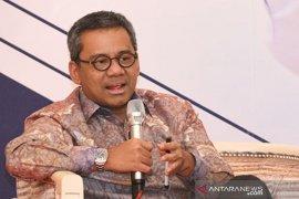 Wamenkeu: Indonesia punya pijakan bagus untuk pulih lebih cepat