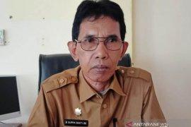 Tiga pelamar CPNS di Nagan Raya gagal jadi PNS setelah gagal ikut tes SKB